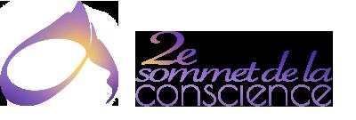 2e Sommet de la Conscience