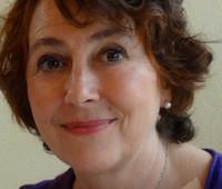Maria Elisa Hurtado