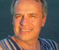Jacques Ferber