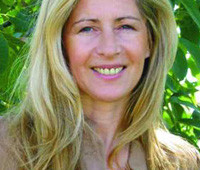 Vanessa Mielzareck