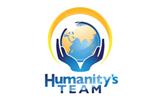 humanitysteam