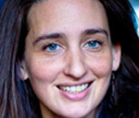 Deborah Maarek