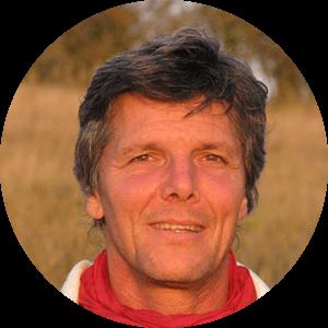 Éric Laudière